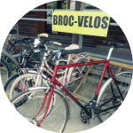 Broc Vélo