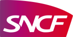 1280px-Logo_SNCF.svg