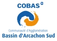 logo-cobas-home-text